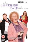 Catherine Tate Show: Series 3 [Region 2]