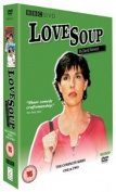 Love Soup: Series 1 and 2 [Region 2]