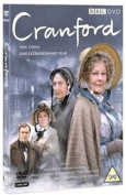 Cranford: The Complete Series