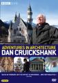 Dan Cruickshank's Adventures in Architecture [Region 2]