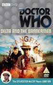 Doctor Who [Region 2]