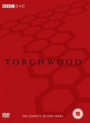 Torchwood: Series 2 [Region 2]