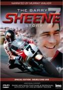 Barry Sheene Story [Region 2]