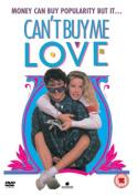 Can't Buy Me Love [Region 2]