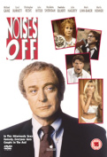 Noises Off [Region 2]