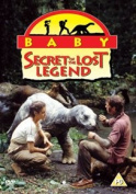 Baby - Secret of the Lost Legend [Region 2]