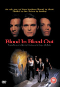 Blood in Blood Out [Region 2]