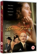Anne Frank [Region 2]