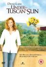 Under the Tuscan Sun [Region 2]