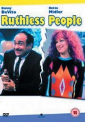 Ruthless People [Region 2]