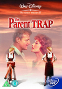 Parent Trap [Region 2]