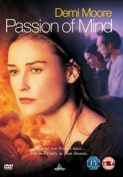 Passion of Mind [Region 2]