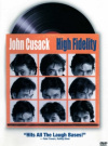 High Fidelity [Region 2]