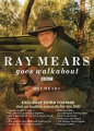 Ray Mears: Goes Walkabout [Region 2]