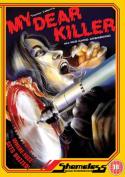 My Dear Killer [Region 2]