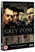 Grey Zone [Region 2]