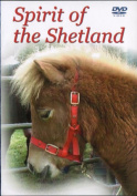 Spirit of the Shetland [Region 2]