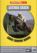 Lucinda Green [Region 2]