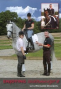 Enjoying Dressage 2 With Richard Davison [Region 2]