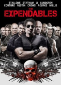 Expendables [Region 2]