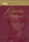 Great Authors: Charles Dickens [Region 2]