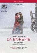 La Bohème [Region 2]