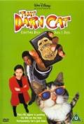 That Darn Cat [Region 2]