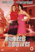 High Heels and Low-lifes [Region 2]