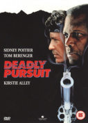 Deadly Pursuit [Region 2]
