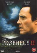 Prophecy 2 [Region 2]