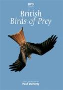British Birds of Prey [Region 2]
