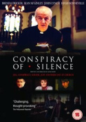 Conspiracy of Silence [Region 2]