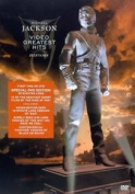 Michael Jackson [Region 2]