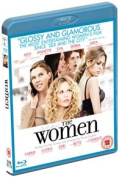 Women [Region 2] [Blu-ray]