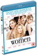 The Women [Region B] [Blu-ray]