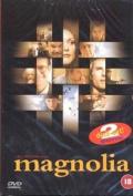 Magnolia [Region 2]