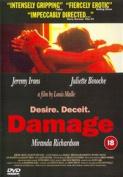 Damage [Region 2]