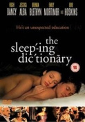 Sleeping Dictionary [Region 2]