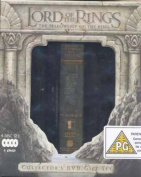 Lord of the Rings [Region 2]