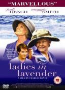 Ladies in Lavender [Region 2]