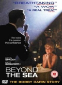 Beyond the Sea [Region 2]