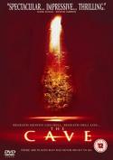 Cave [Region 2]