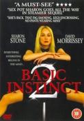 Basic Instinct 2 [Region 2]