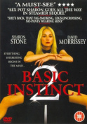 Basic Instinct 2 [Region 2]