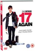 17 Again [Region 2]