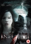 Knife Edge [Region 2]
