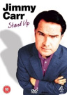 Jimmy Carr: Live Stand Up [Region 2]