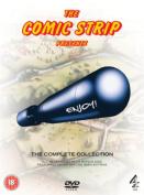 Comic Strip Presents [Region 2]