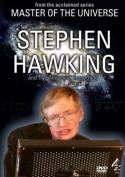 Stephen Hawking and the Theory of Everything [Region 2]
