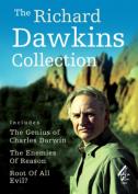 Richard Dawkins [Region 2]